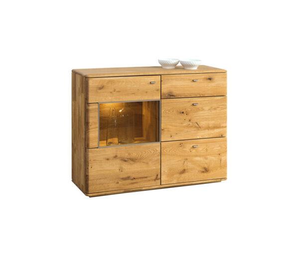 drewniana-komoda-debowa-meble-do-salonu