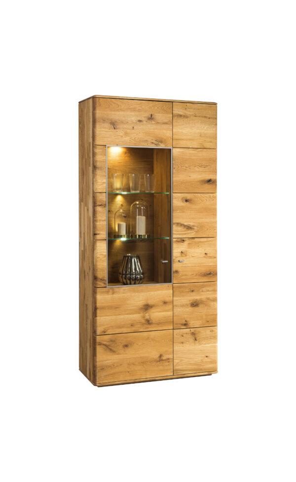 drewniana-witryna-debowa