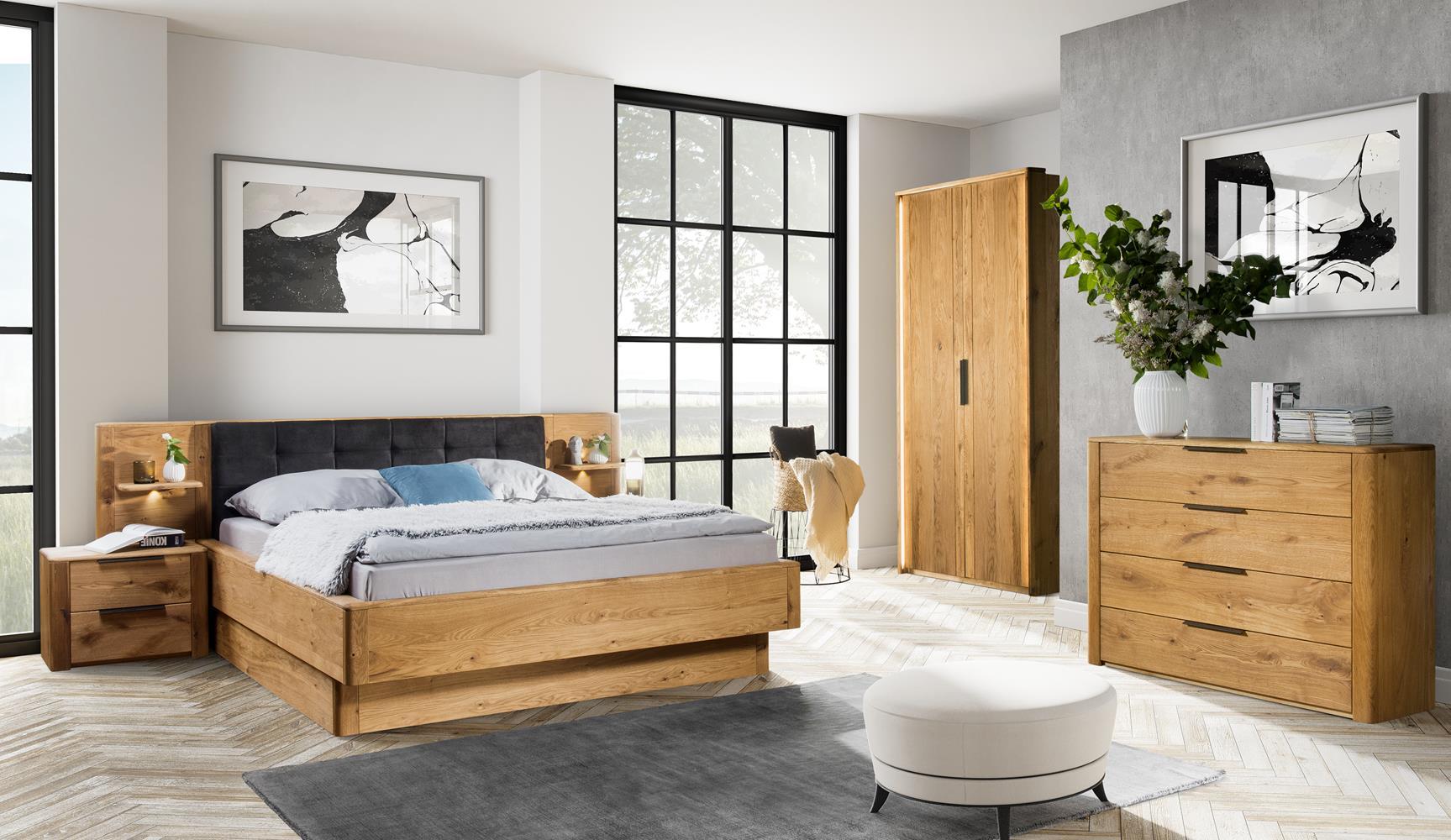 meble-drewniane-sypialnia