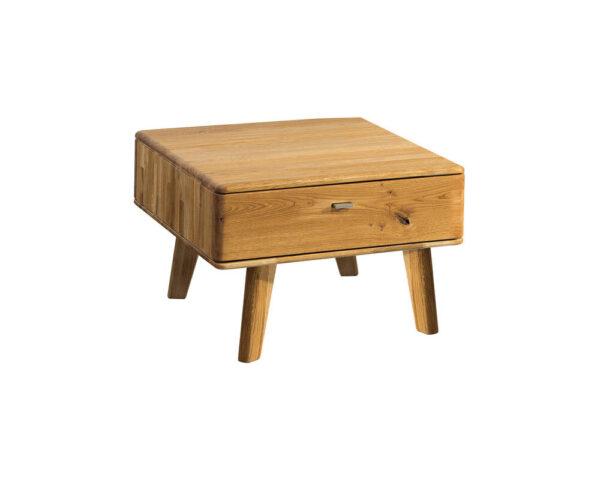 stolik-debowy-z-szuflada