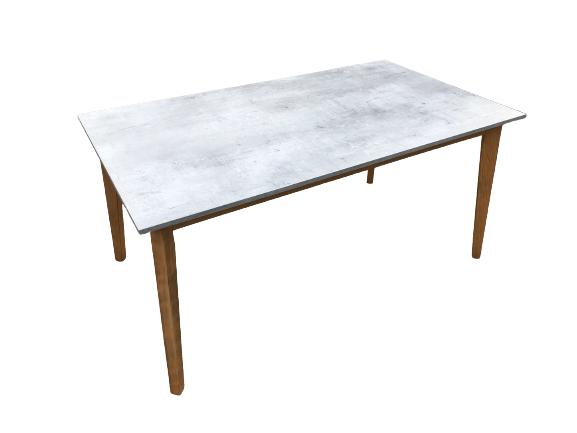 tanie stoły