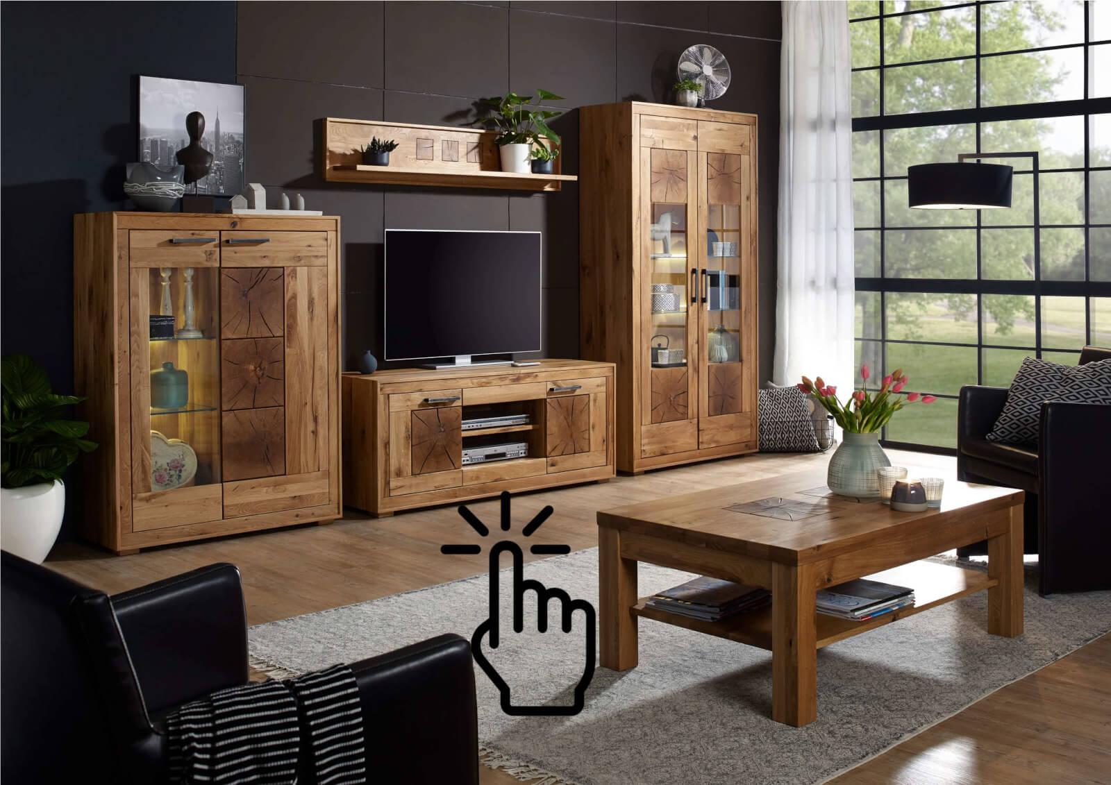 kolekcja-mebli-drewnianych