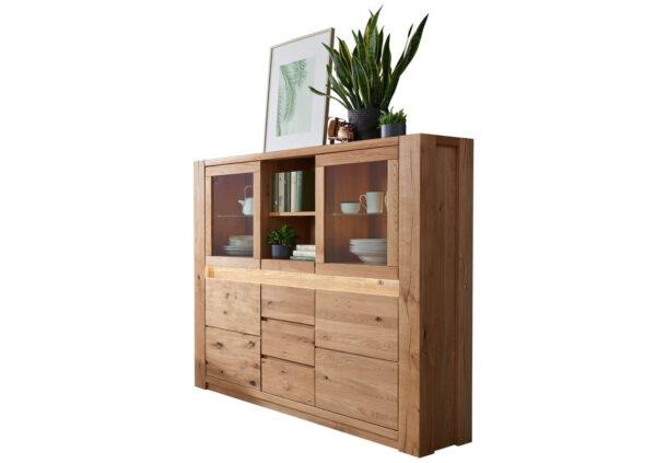szeroki-kredens-meble-drewniane