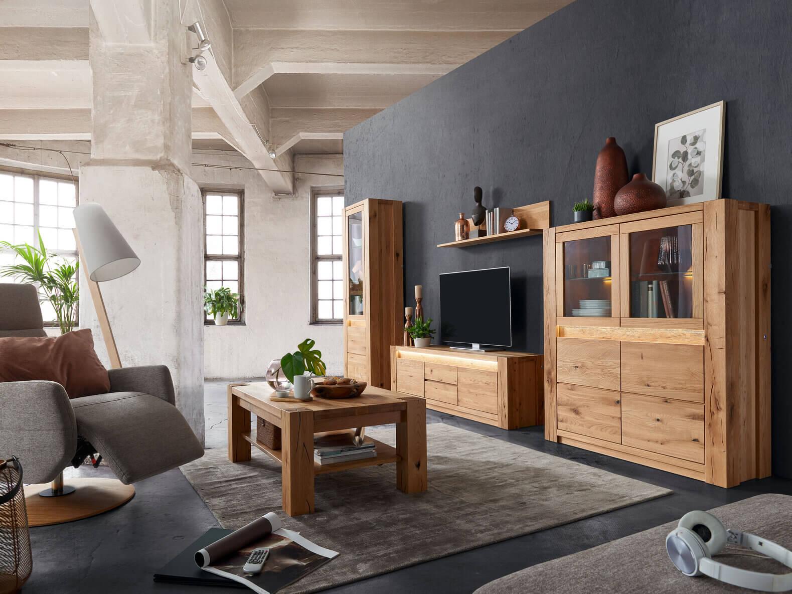 zestaw-mebli-pod-telewizor