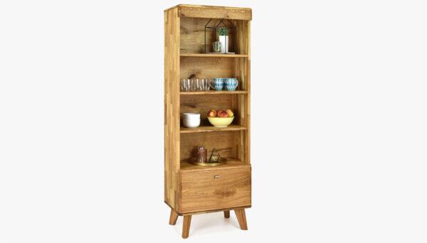 debowy-regal-meble-do-salonu-lite-drewno