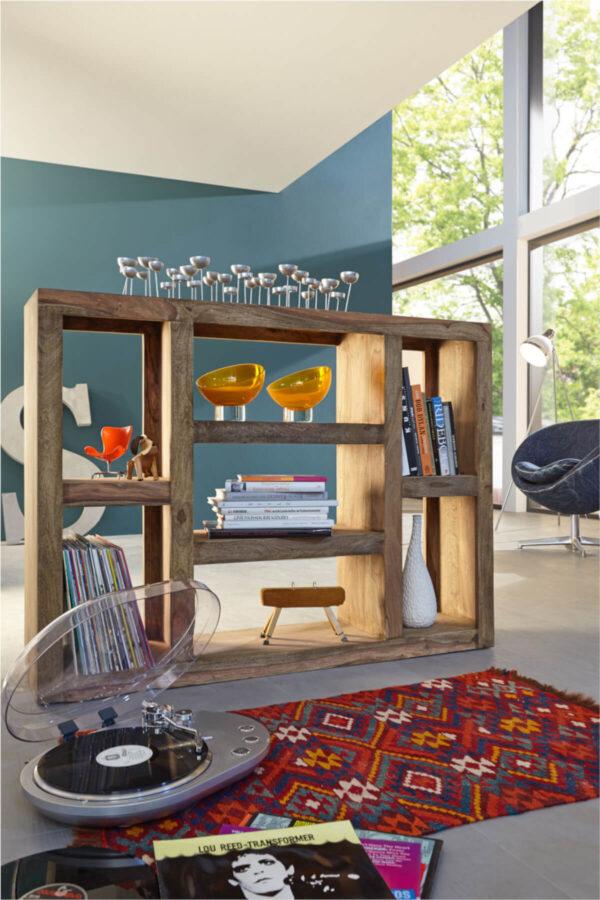 drewniany-mebel-styl-kolonialny