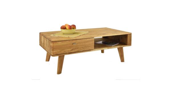 funkcjonalny-stolik-kawowy-z-drewna