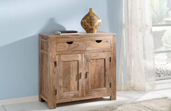 kolonialna-komoda-drewniane-meble