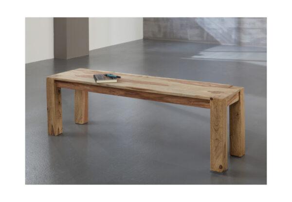 kolonialna-lawa-drewniana