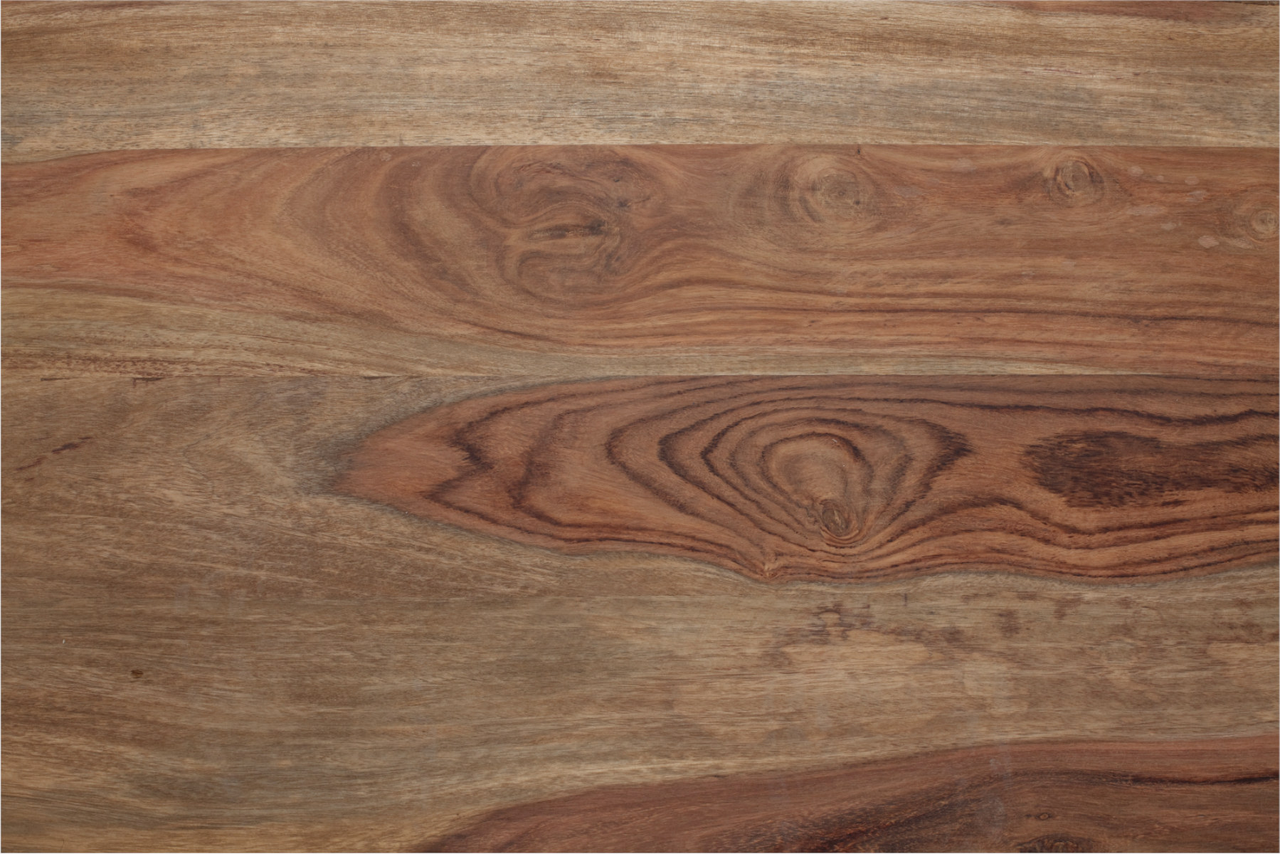 kolonialne-meble-drewniane