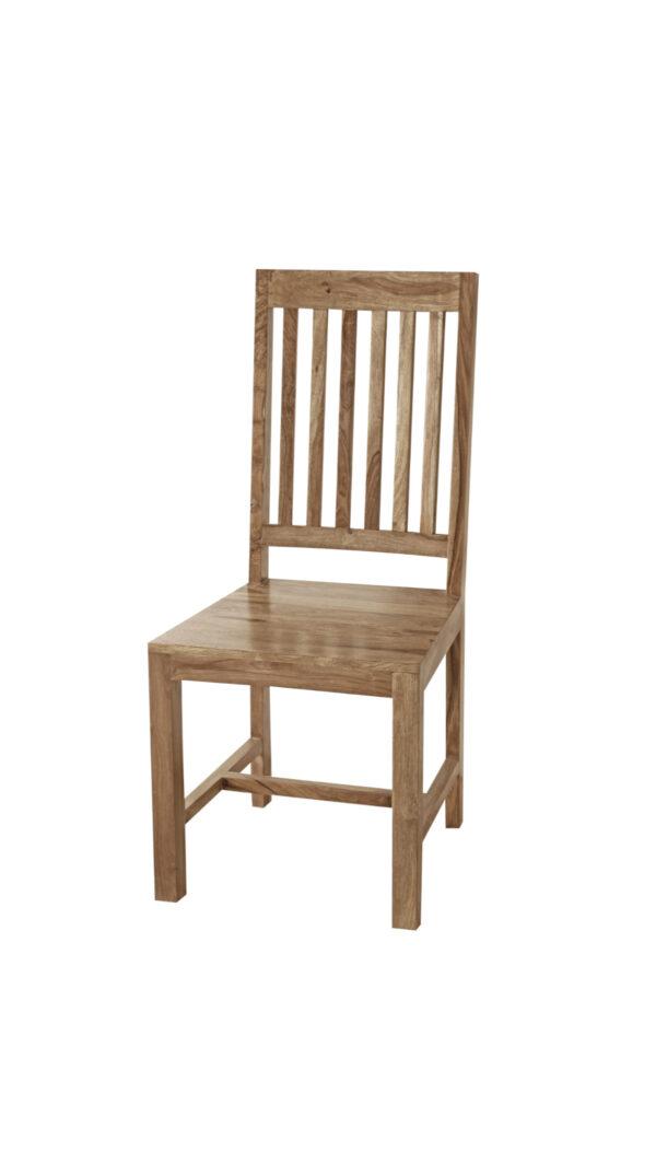 ladne-kolonialne-krzeslo-drewniane-meble