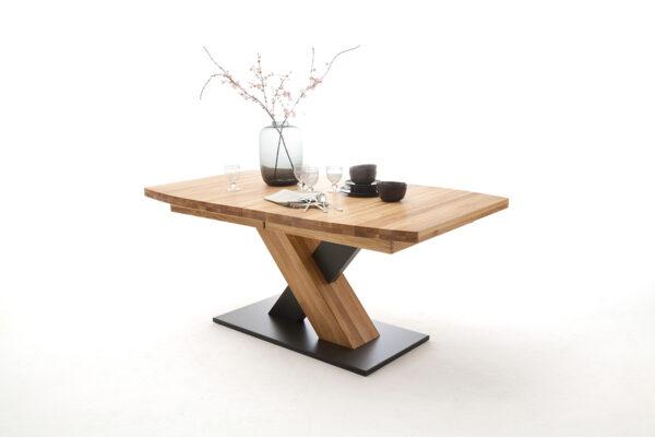 male-stoly-rozkladane-drewniane