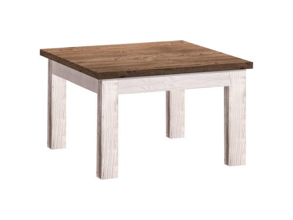 maly-stolik-prowansalskie-meble
