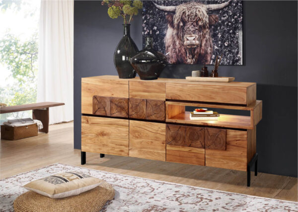nowoczesna-komoda-meble-drewniane