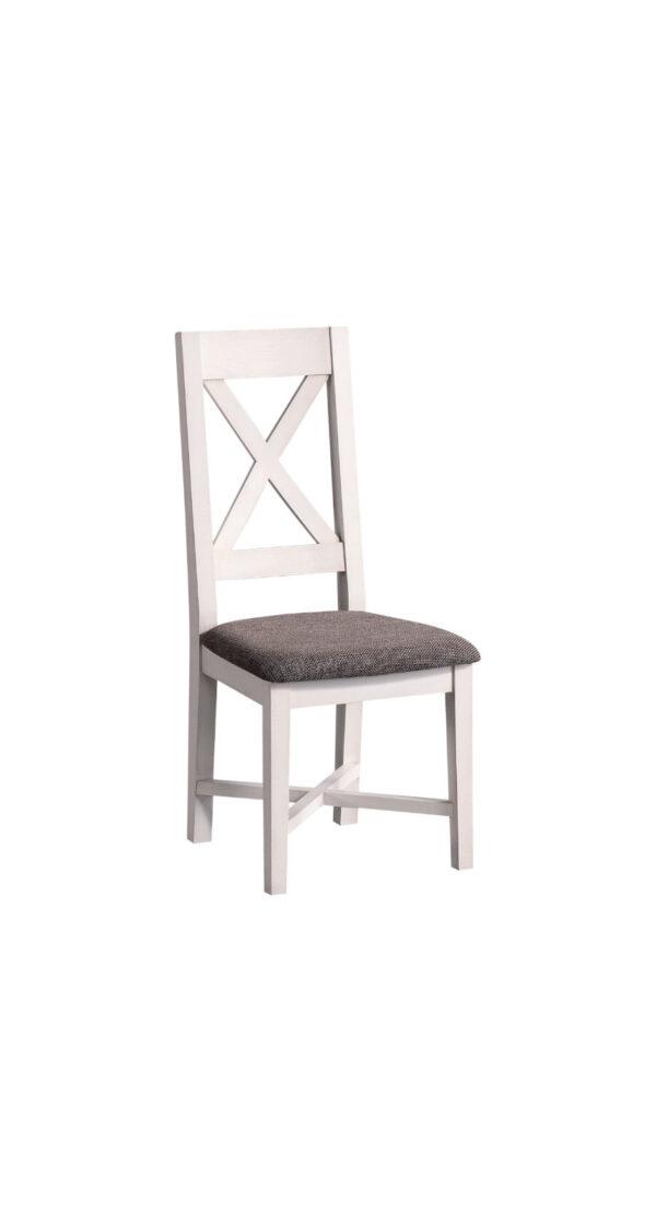 prowansalskie-krzeslo-meble-sosnowe