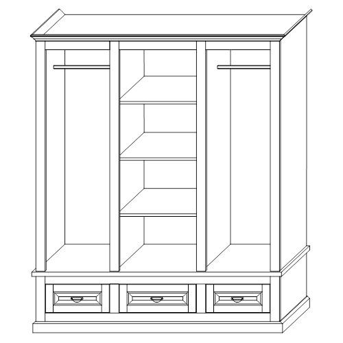 prowansalskie-szafy