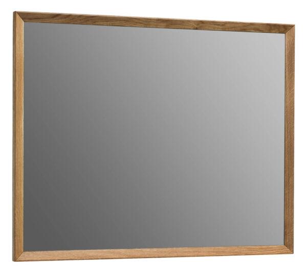 debowe-lustro-drewniana-rama
