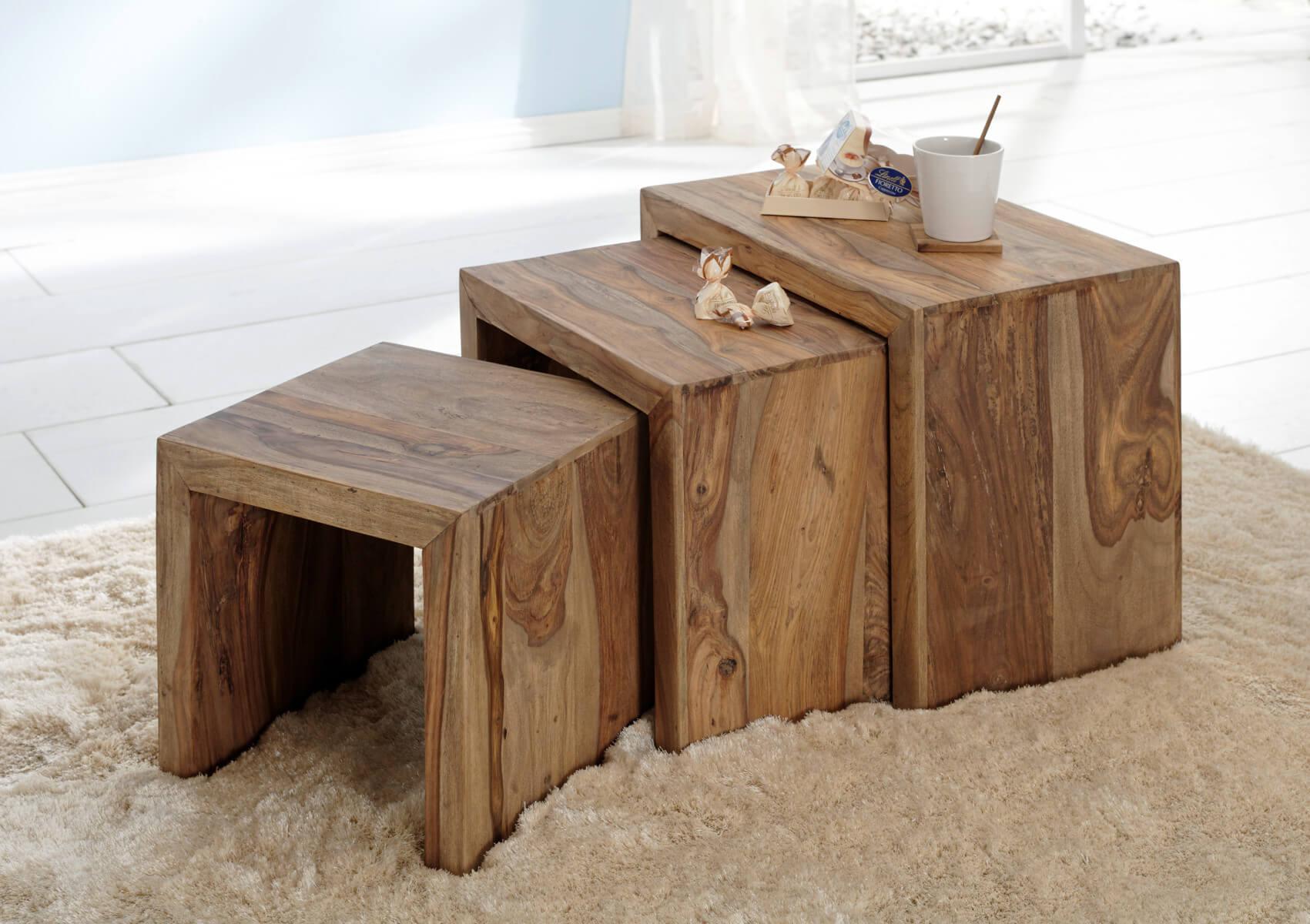 drewniany-stolik-kawowy-tychy