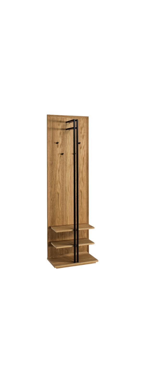 drewniany-wieszak-na-ubrania-dab