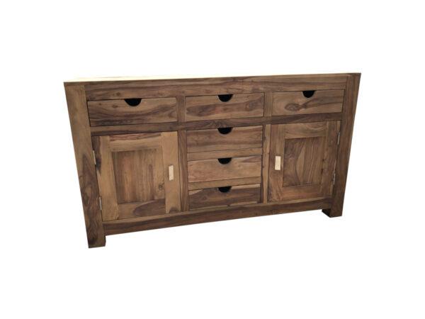 kolonialna-komoda-meble-drewniane-palisander
