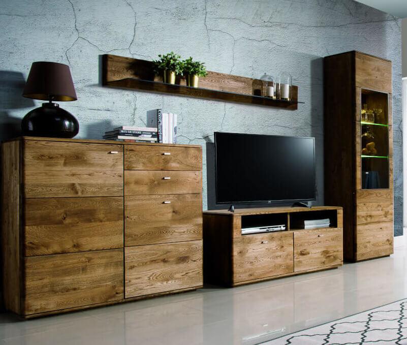 meble-drewniane-tychy
