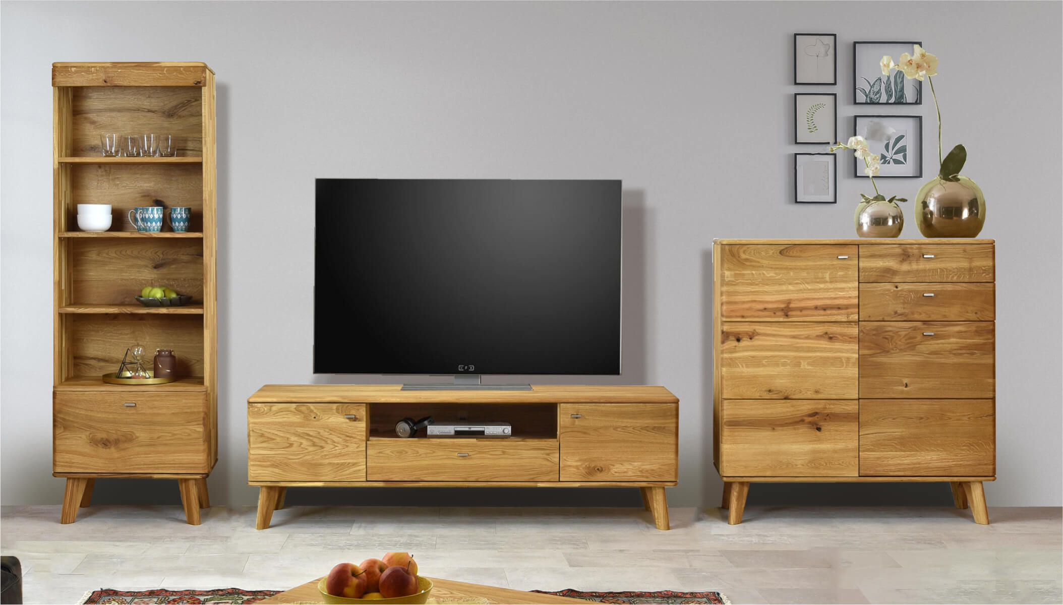 minimalistyczne-meble-drewniane