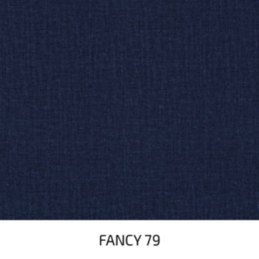 niebieskie-lozko-tapicerowane