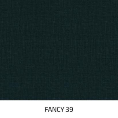zielone-lozko-tapicerowane