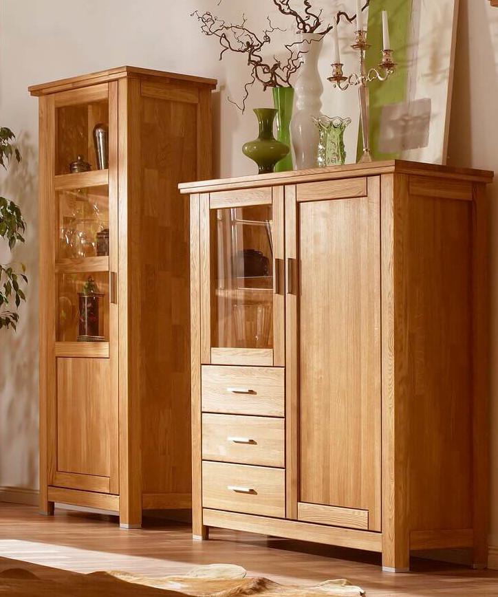 meble-drewniane-tychy-czulow