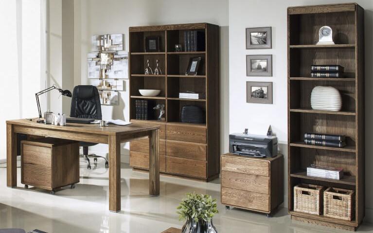 szafy-drewnaine-tychy-czulow