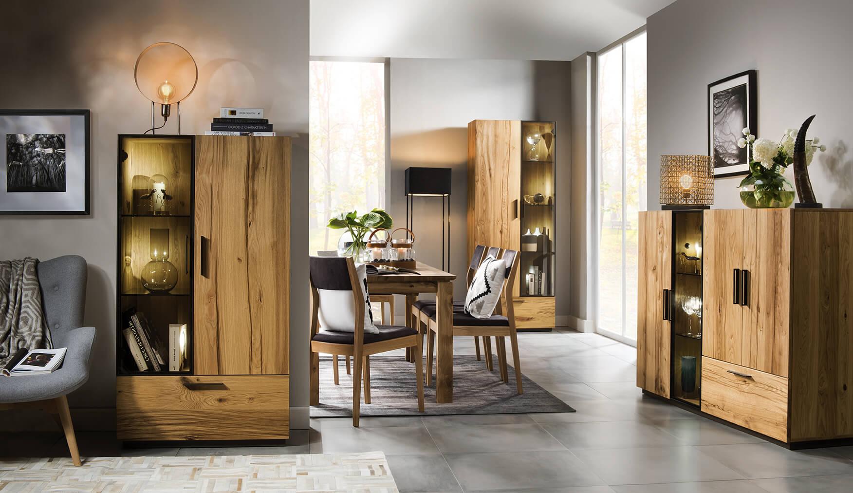 meble-loftowe-drewno-natura