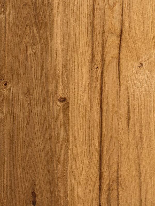 zestaw-mebli-drewnianych-loft-dzika-natura